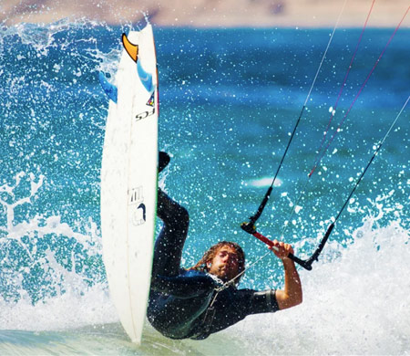 7 Best Kitesurfing Movies of All Time